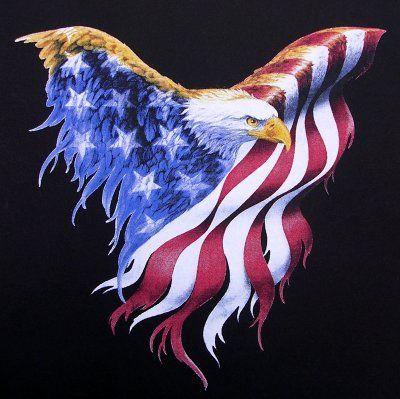 Bald Eagle clipart patriotic On Memorial Women Patriotic Pinterest