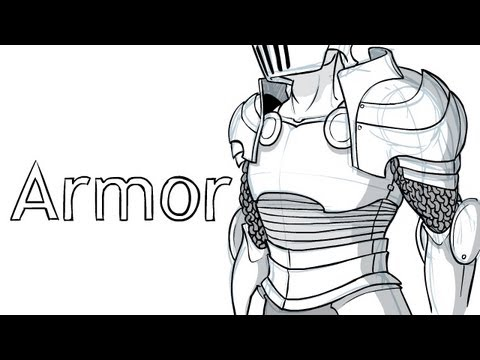 Drawn amour Let's Draw: Draw: Let's YouTube