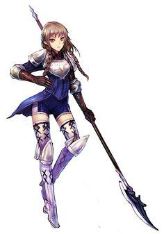 Drawn amour anime Search  armor Anime Google