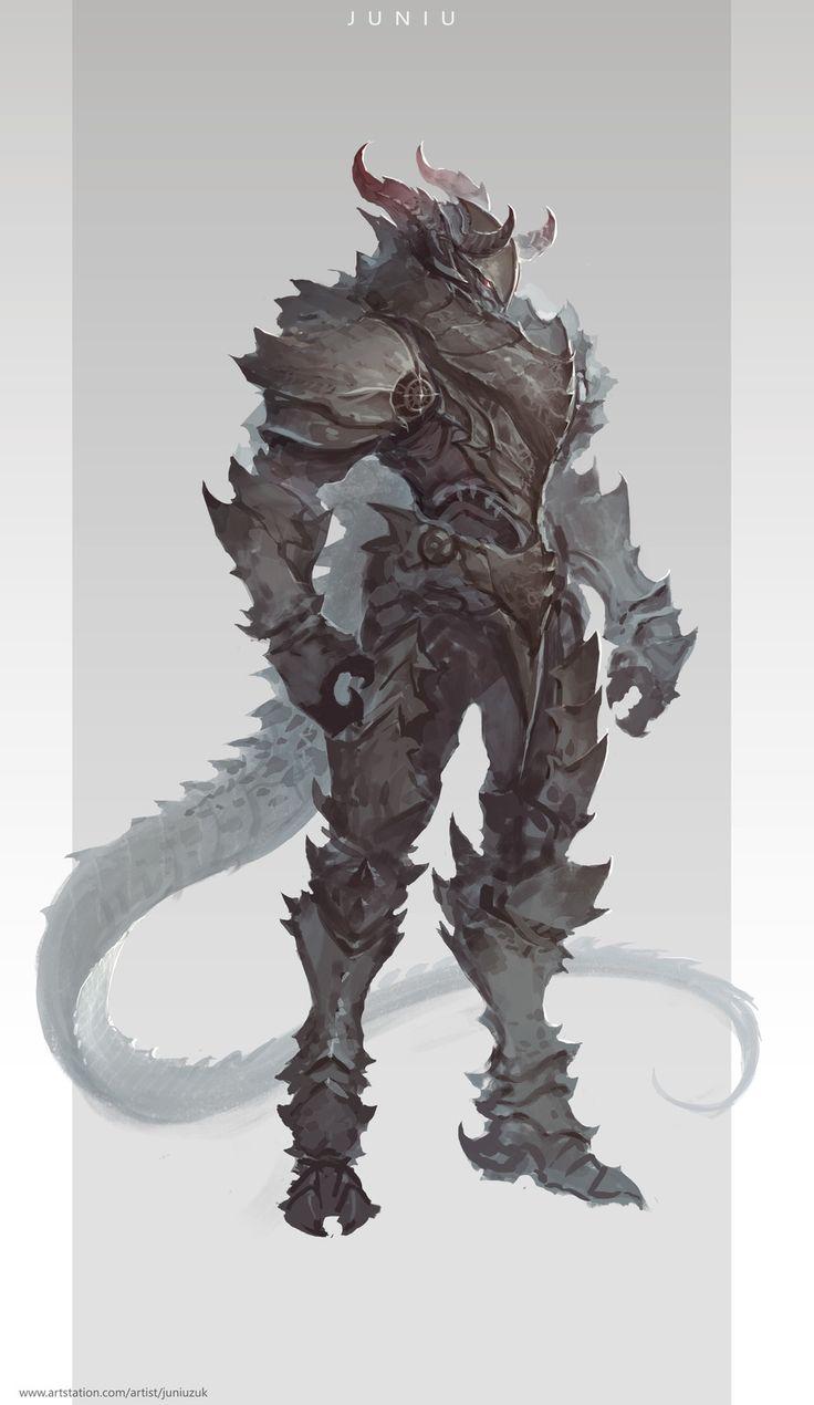 Drawn amour dragon Images 1066 Dragon Pinterest on