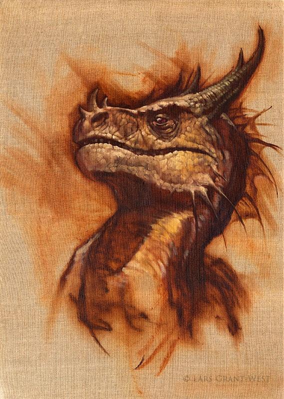 Drawn amour dragon head De Pinterest Muddy the by