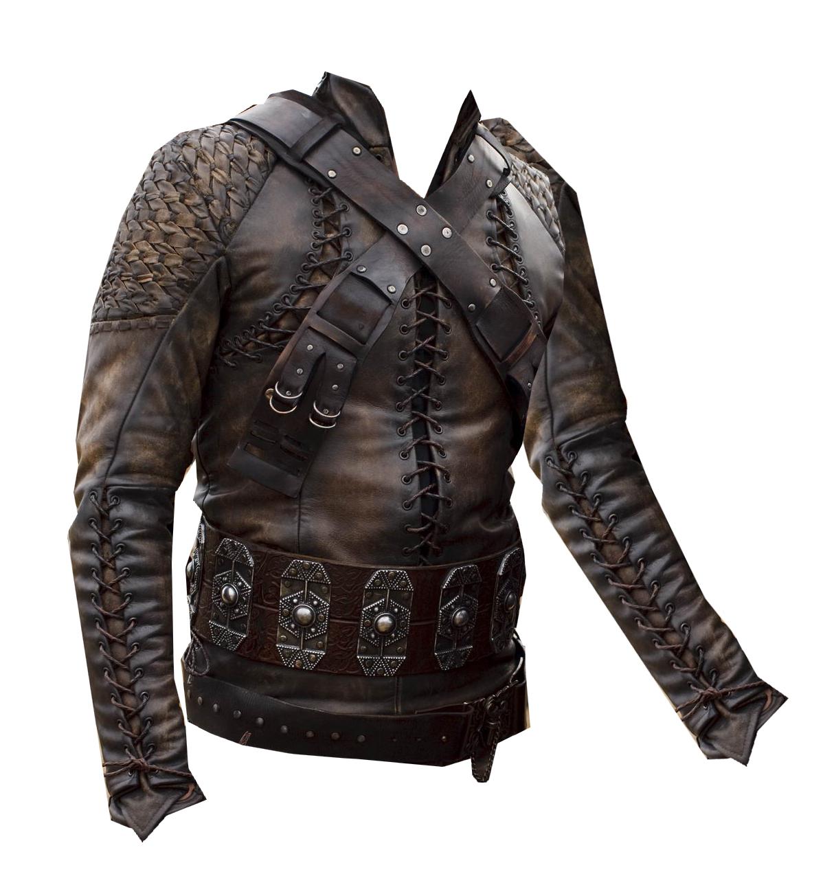 Drawn armor jerkin Pinterest  Armor Medieval costume