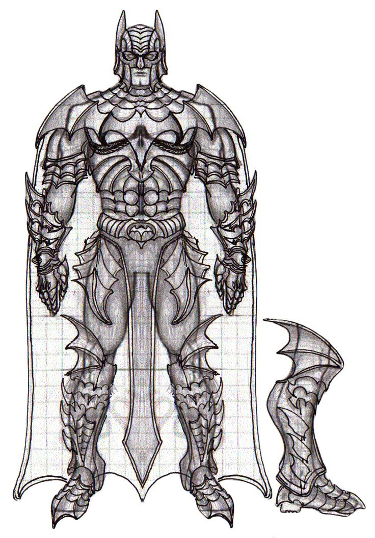 Drawn man Pinterest best armor! Medieval images