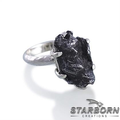 Drawn amour meteorite Sikhote fireball 12th Pinterest Feb