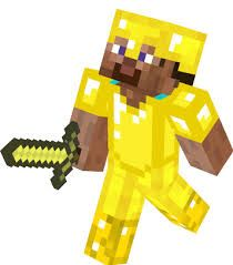 Drawn amour minecraft Images armor Armor Minecraft Gold