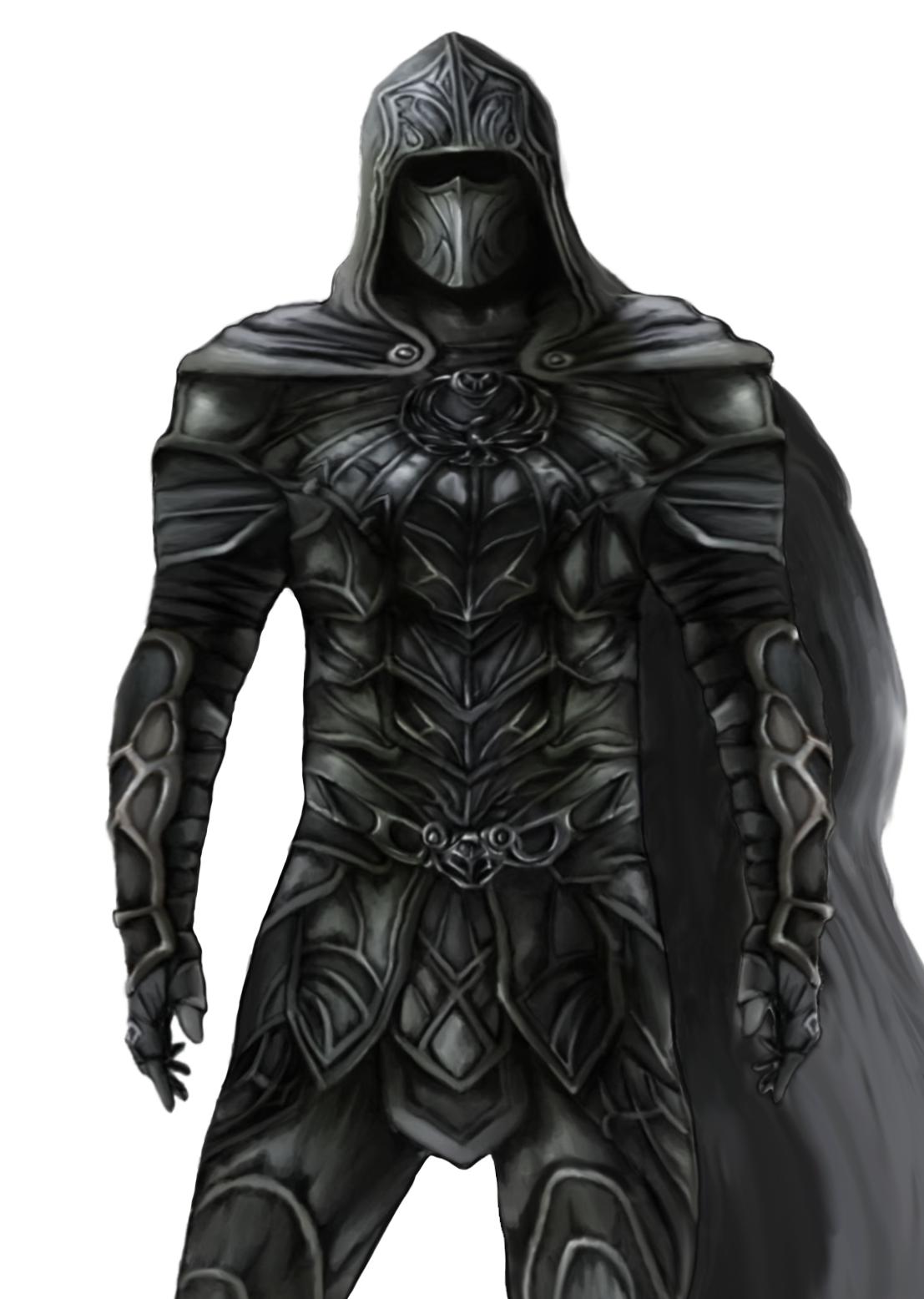 Drawn amour nightingale Armor Nightingale DeviantArt by Armor