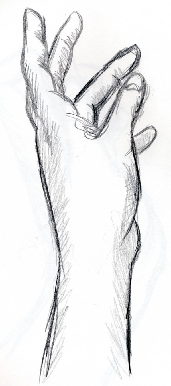 Drawn spheric hand holding Google hand how 25+ to