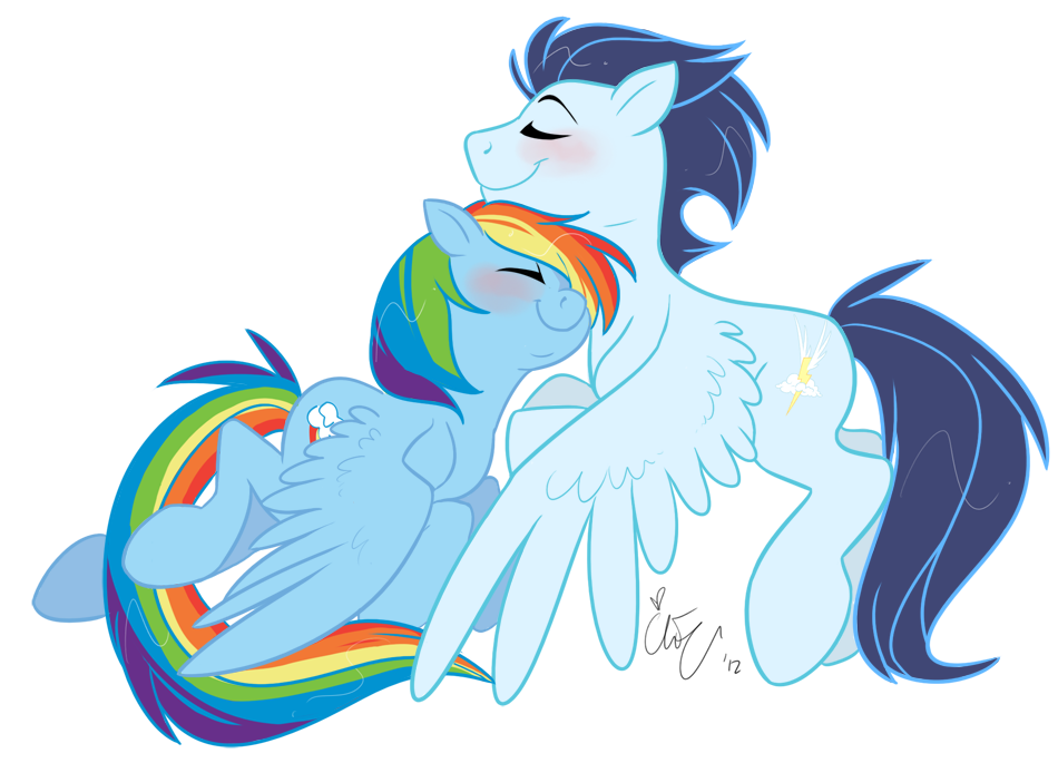Drawn amour rainbow Only MEGATHREAD: MEGATHREAD: many Failheap
