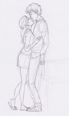 Drawn amour wind Christmas Pinterest amour couple for
