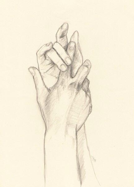 Drawn amour wind Les la Ta Ferme De
