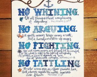 Drawn anchor bible verse Anchor a kapcsolatban:  print