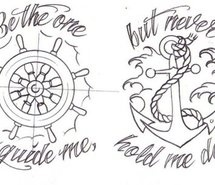 Drawn anchor cute Images Resolution: px A best