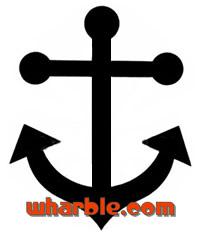Drawn anchor popeye Tattoo Anchor Popeye Tattoo Popeye