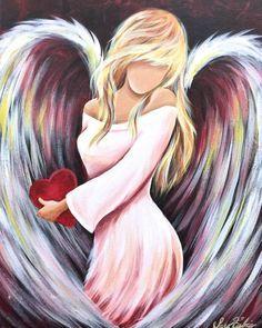 Drawn hug love Ideas 25+ Angel Pinterest