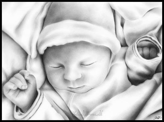 Drawn angel zone Pinterest Babies S Baby zone