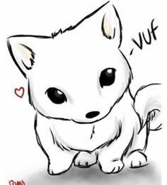 Drawn animl kawaii Bunny #Kawaii … Kawaii Pinteres…