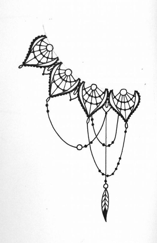 Drawn spider web graphic The it web Spider Best