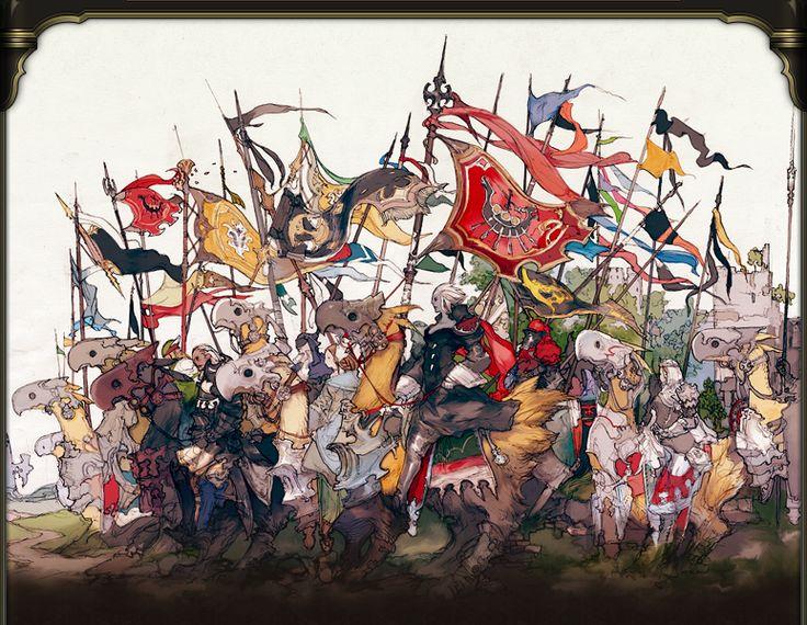 Drawn armor akihiko yoshida Akihiko Yoshida about best Pinterest
