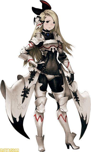 Drawn armor akihiko yoshida Akihiko yoshida best Google on