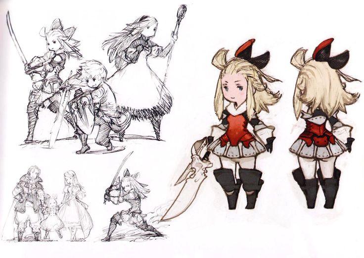 Drawn armor akihiko yoshida Https://31 media https://31 2D com/e7d740f567a63269aa591a6c18ead01c/tumblr_n0na30Laq31snkrkgo2_r2_1280
