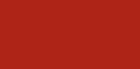 Drawn arrow double Red and Taekwondo arrow3 Arts