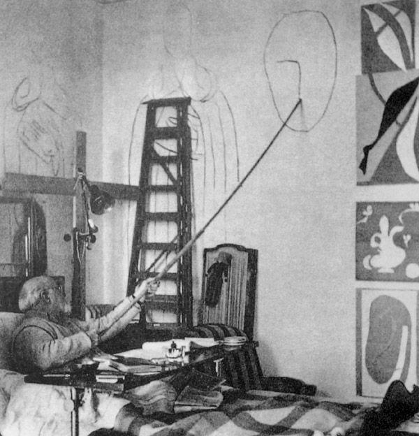 Drawn still life vintage On Enlightening best draws room