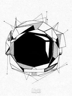 Drawn space background kid Wreath Pinterest: ESPAÇO SIDERAL :´(
