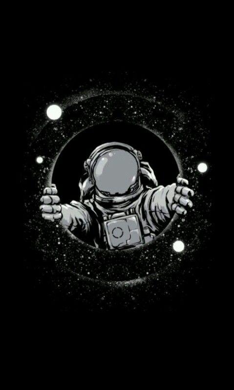 Drawn astronaut Pinterest ideas 25+ Astronauts Best