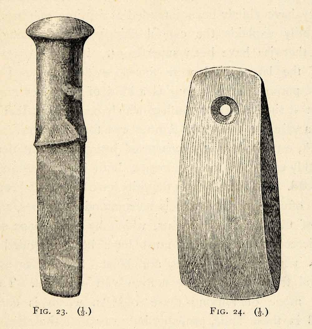 Drawn axe woodcutting Tools Ax Ax Axe Tools