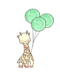 Drawn ice cream comic Baby DrawingsCute ragazzo Drawings Drawing