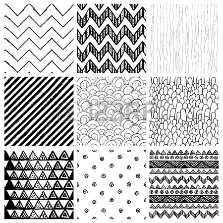 Drawn background drawing Patterns painting draw patterns drawing