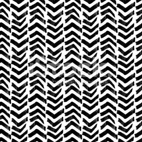 Drawn background pattern  61241216 illustration hand brush