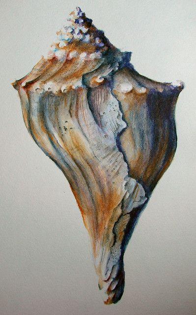 Drawn ballerina derwent inktense Pinterest Find and about Inktense