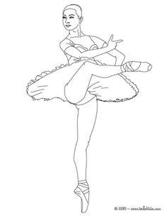 Drawn ballerina dance studio 3 You Help ballet Ballet
