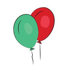 Drawn balloon Search photos