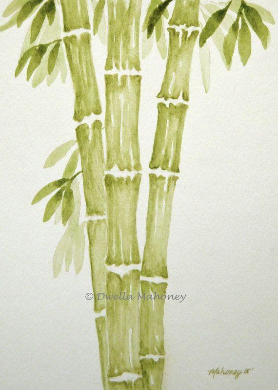 Drawn bamboo Bamboo 25+ Pinterest by drawing