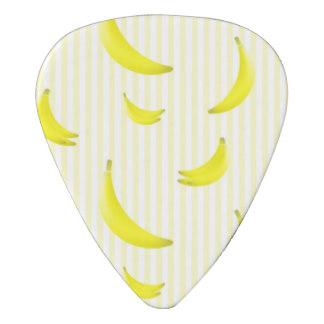 Drawn guitar illustration Guitar Guitar Pick Picks Banana