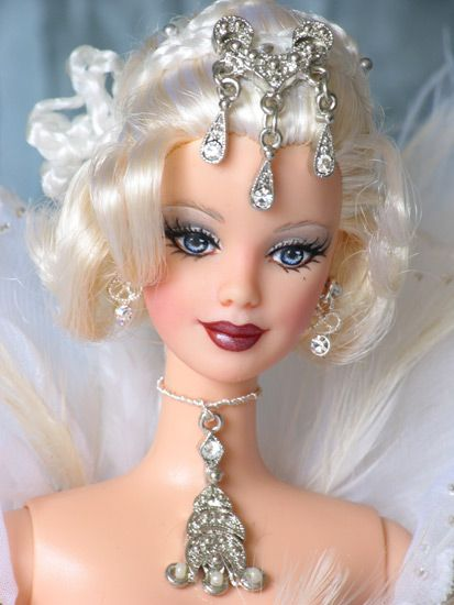 Drawn barbie beautiful face Ideas this Barbie 25+ Barbie