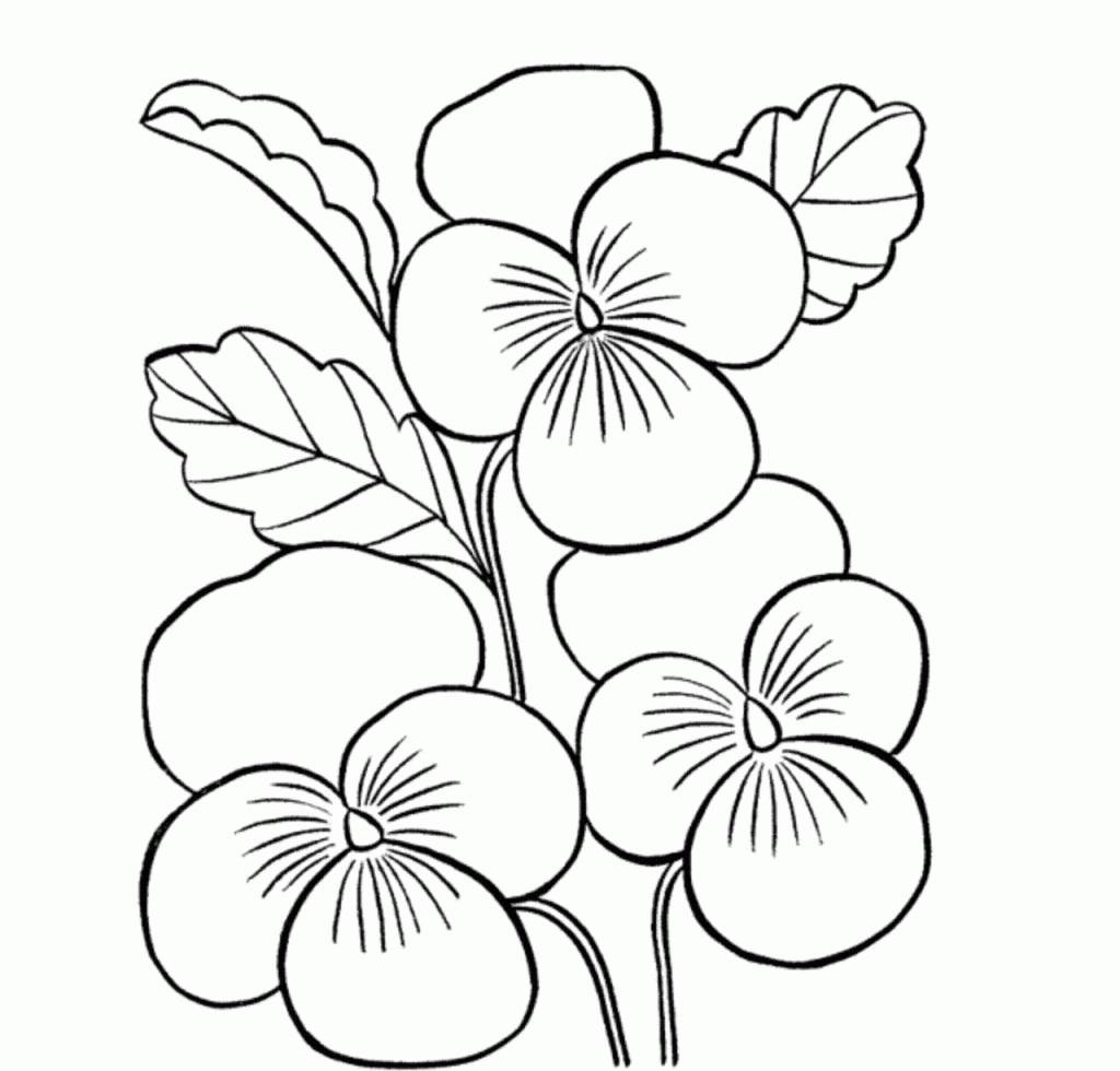 Drawn barbie flower Flowers Beautiful Ideas Drawing Art