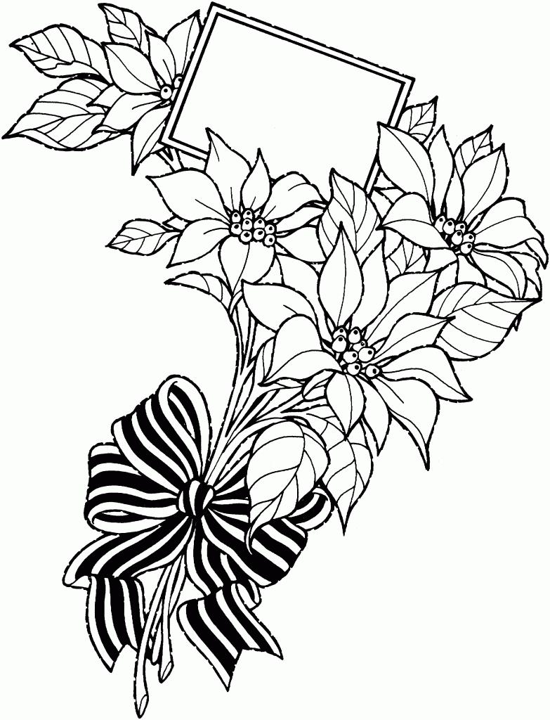 Drawn barbie flower Drawing Flower Best Bouquet Library