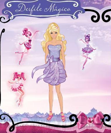 Drawn barbie gown wallpaper Of Fashion photos wallpaper dress