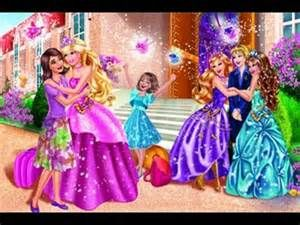 Drawn barbie gown wallpaper More on 62 pics on