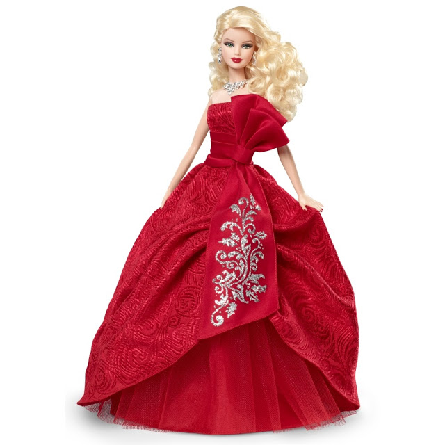 Drawn barbie gown wallpaper More on Beautiful dress