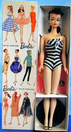 Drawn barbie original Wardrobe doll ideas 25+ Pinterest