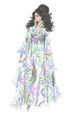 Drawn barbie robert good Sketch Drawn The design Best