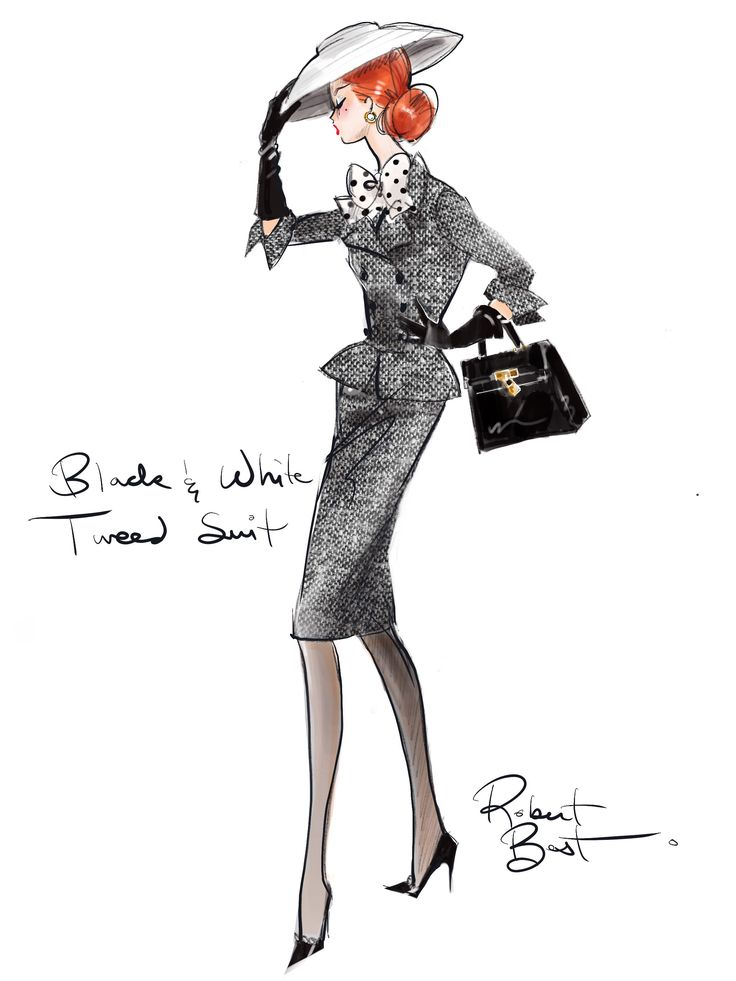 Drawn barbie robert good Collection ( the Model Best