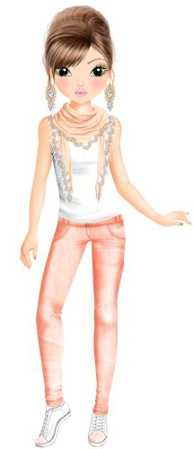 Drawn barbie top the world Veilingruimte TOPModel topmodel Afbeeldingsresultaat voor