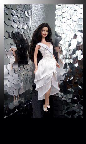 Drawn barbie turkish Middle on Turkey East best