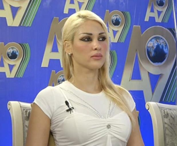 Drawn barbie turkish Public Barbie of Creationist Creationist