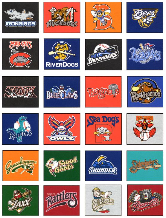 Drawn baseball baseball logo League images Sports best Pinterest